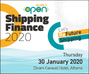 ShippingFinance20 banner 300x250