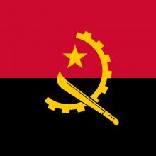 1200px Flag of Angola.svg