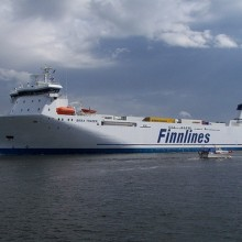 Finnlines-grimaldi-0