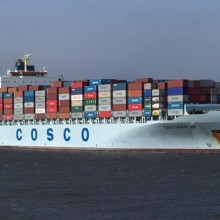 cosco ship 640x400