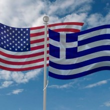 0GreekandAmericanFlag