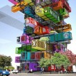 container hotel2