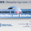 Trading in U.S. Waters Priorities and Solutions