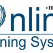 0HELMEPA e Learning logo