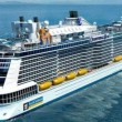 0royal caribbean