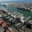 Cargo Volumes at US Container Ports Expected to Go Down