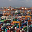 Manila Port Congestion Woes Are Over