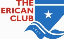 0The American Club logo