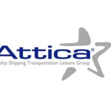 attica group big