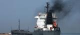 Απογοήτευση της ναυτιλίας για την απόφαση της ΕΕ για το Co2