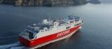 Νέα πλοία στο Αιγαίο εντείνουν τον ανταγωνισμό