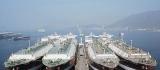 Τουρισμός, ναυτιλία και εξαγωγές: Ποιος παίρνει τι και ποιος δίνει πόσα!