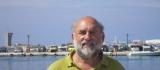 Ν. Συρμαλένιος: Ο ΣΥΡΙΖΑ θα φέρει προς διαβούλευση νέα πρόταση για την ακτοπλοΐα. Θα σταματήσουμε την ιδιωτικοποίηση των λιμανιών Πειραιά και Θεσσαλονίκης