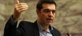 Α. Τσίπρας: Δημόσιο Φορέα Ακτοπλοΐας θα ιδρύσει η κυβέρνηση ΣΥΡΙΖΑ