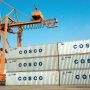 COSCO: «Πολύ χρήμα, πολύ προσπάθεια και πολύ προοπτική» για να κάνουν πίσω για Πειραιά